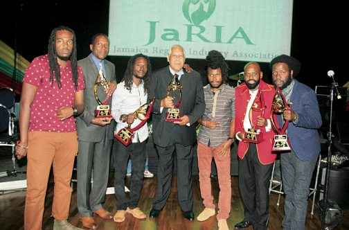 00-jaria-2015-celebration